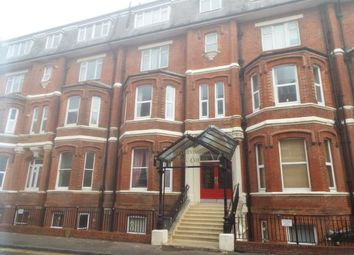 Thumbnail 2 bed flat for sale in Durley Gardens, Bournemouth, Dorset