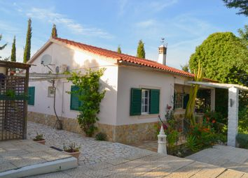 Thumbnail 3 bed villa for sale in Albufeira, Algarve, Portugal