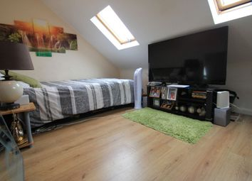 Thumbnail 4 bedroom maisonette to rent in Gledwood Drive, Hayes
