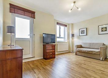 Thumbnail 2 bedroom flat to rent in Tayler Court, Dorman Way, London