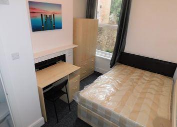 Thumbnail Room to rent in Thackeray Road, Southampton