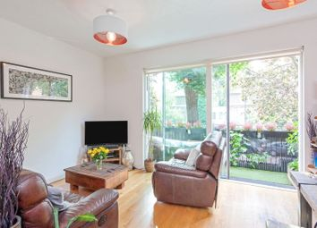 2 bed maisonette for sale in 1 Holland Grove, Oval SW9