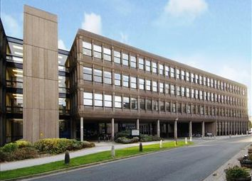 Thumbnail Office to let in Hudson House, Toft Green, York, North Yorkshire
