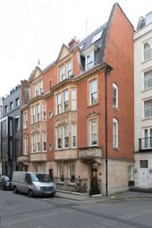 Office to let in Park Place, London SW1A