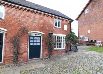 Thumbnail Property to rent in Hanmer, Whitchurch