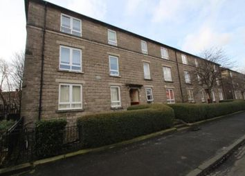 Thumbnail 2 bed flat for sale in Lily Street, Glasgow