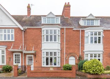 Thumbnail 5 bed town house for sale in Hatton Avenue, Wellingborough