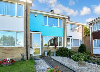Thumbnail 2 bedroom terraced house for sale in Ivy House Road, Whitstable, Kent