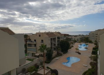 Thumbnail 4 bed duplex for sale in San Remo, Arona, Tenerife, Canary Islands, Spain