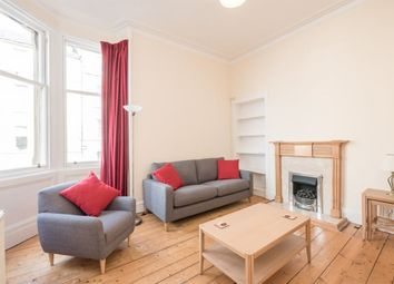 Thumbnail 1 bed flat to rent in Dean Park Street, Stockbridge