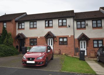 Thumbnail 2 bed property to rent in Fulford Walk, Etterby, Carlisle