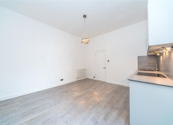 Thumbnail 1 bed flat for sale in Goldhawk Road, Shepherds Bush