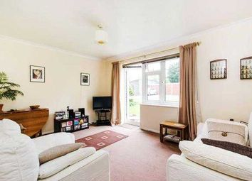 Thumbnail 1 bed flat to rent in Juniper Court, College Hill Rd, Harrow