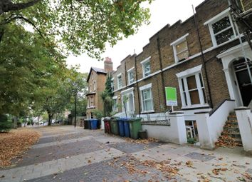 Thumbnail 2 bed flat for sale in Kings Grove, Peckham