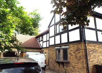 Thumbnail 5 bed detached house to rent in Upton Road, Slough
