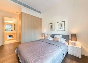 Thumbnail 2 bed flat to rent in 3 Columbia Gardens, Lillie Square, London