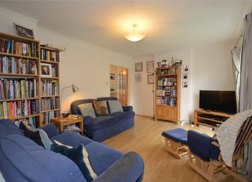 Thumbnail 4 bed semi-detached house for sale in Turnberry, Yate, Bristol