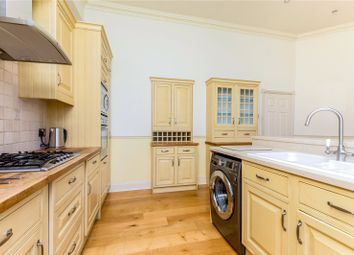 Thumbnail 3 bed property for sale in Aldingbourne House, Aldingbourne Drive, Chichester, West Sussex