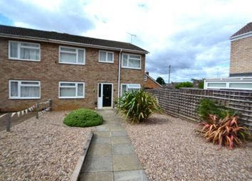 Thumbnail 5 bed semi-detached house for sale in Acre Lane, Kingsthorpe, Northampton