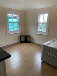 Thumbnail Room to rent in Finchley, Finchely