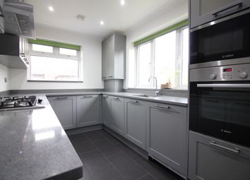 Thumbnail 2 bed flat to rent in Dockwell Close, Feltham