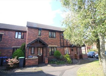 3 bed property for sale in Devona Avenue, Blackpool FY4