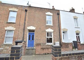 Thumbnail Terraced house for sale in Oxford Terrace, Gloucester