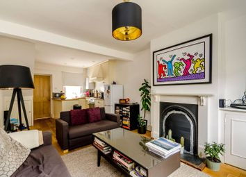 Thumbnail 2 bed terraced house to rent in Oakhill Place, East Putney