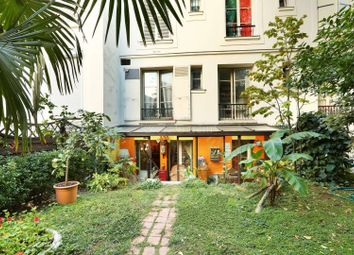 Thumbnail 2 bed apartment for sale in 228 Boulevard Pereire, 75017 Paris, France