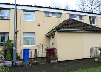 Thumbnail 2 bed terraced house to rent in Boydell Close, Stockbridge Village, Liverpool, Merseyside
