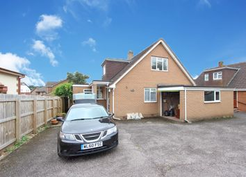 Thumbnail 3 bed property to rent in Colebrooke Lane, Cullompton
