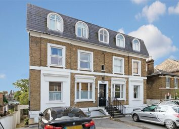 Thumbnail 2 bed flat for sale in Embassy Court, St German's Road, Forest Hill