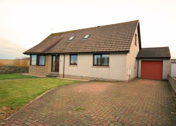 Thumbnail 5 bed detached house for sale in 25 Archibald Grove, Buckie
