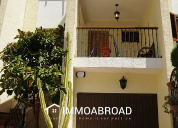 Thumbnail 2 bed property for sale in 46370 Chiva, Valencia, Spain
