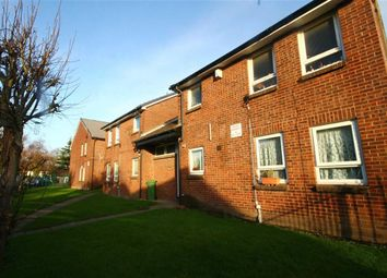 Thumbnail Studio for sale in Ellen Wilkinson Crescent, Manchester
