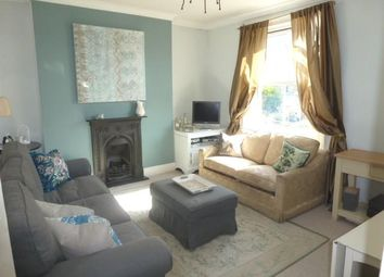 Thumbnail 2 bed flat to rent in Princess Victoria Street, Clifton, Bristol