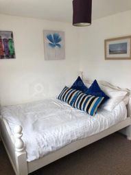 Thumbnail 4 bed shared accommodation to rent in Crown Gardens, Canterbury, Kent