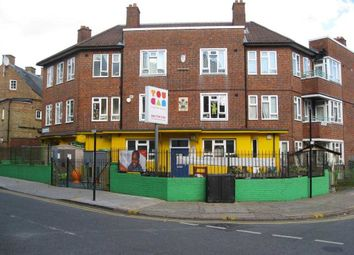 Thumbnail Property for sale in Teale Street, Sale Toucan Day Nursery, Croft House, London, London