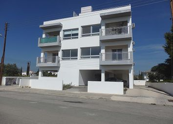 Thumbnail 2 bed apartment for sale in Demetra, Meneou, Larnaca, Cyprus