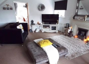 Thumbnail 4 bed detached house to rent in Stagborough Way, Hednesford, Cannock