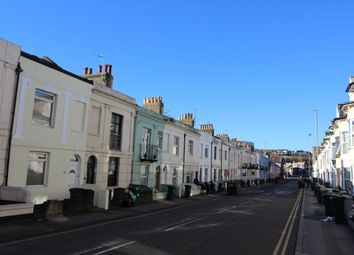Thumbnail 2 bed flat to rent in Viaduct Road, Brighton