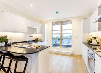 Thumbnail 2 bed flat for sale in The Parliament, Chesham Road, Amersham