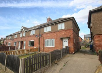 Thumbnail 3 bed end terrace house for sale in Walton Road, Upton