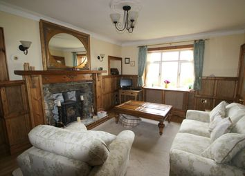Thumbnail 3 bedroom cottage for sale in Tillynaught Cottages, Portsoy, Banff