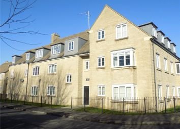 2 bed flat for sale in Gault House, 115 Redhouse Way, Redhouse, Swindon SN25