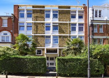 Thumbnail 2 bedroom flat for sale in River Court, 21-23 Richmond Hill TW10,