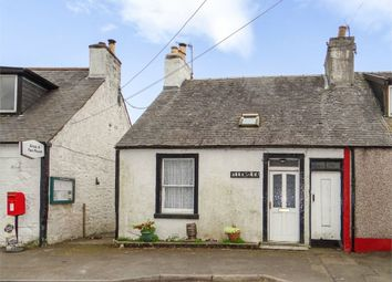 Thumbnail 2 bed cottage for sale in Carsphairn, Carsphairn, Castle Douglas, Dumfries And Galloway