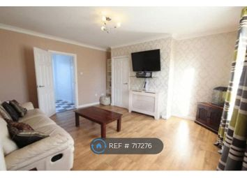 Thumbnail 3 bed terraced house to rent in Gilbard Road, Norwich