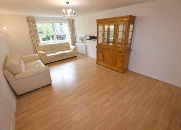 Thumbnail 2 bed flat to rent in Holland Court, Page Street, Mill Hill