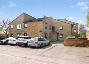 Thumbnail 1 bedroom flat for sale in Southgrove Court, Arkley Road, Walthamstow, London